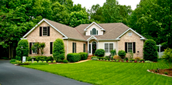 Lexington Property Managers